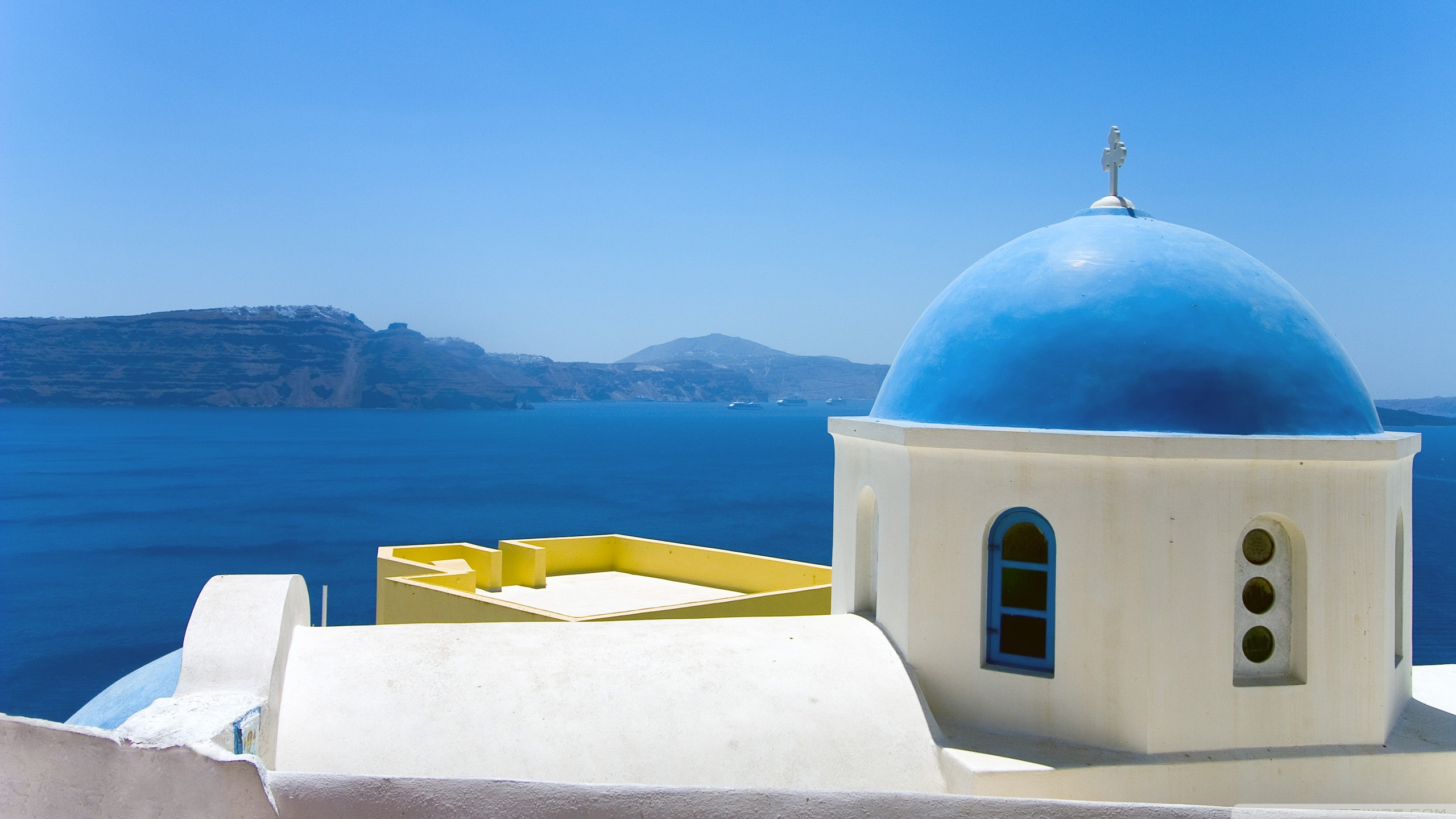 oia_greece-wallpaper-2560x1440
