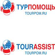 TurHelp_logo