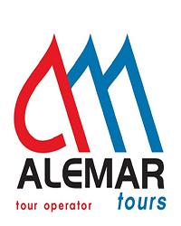 туроператор по Греции - Алемар Турс